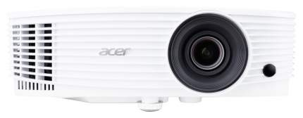 Видеопроектор Acer P1250 MR.JPL11.001