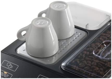 Кофемашина автоматическая Bosch VeroCup 300 TIS30321RW