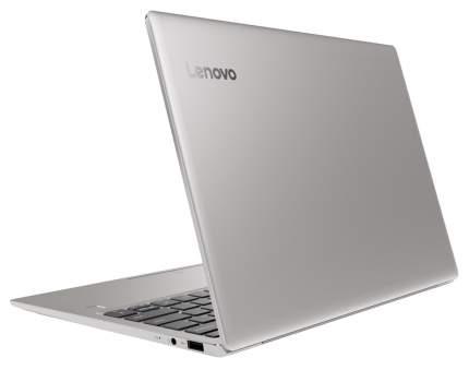 Ноутбук Lenovo IdeaPad 720S-13IKBR 81BV0007RK