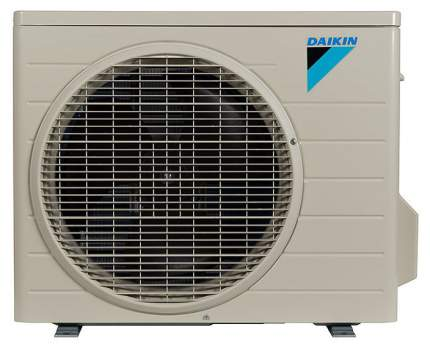 Сплит-система Daikin FTXB 50 C/RXB 50 C