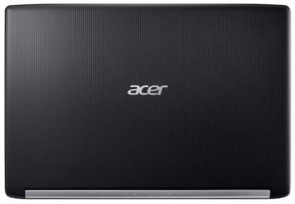 Ноутбук Acer Aspire 5 A515-51G-80UW NX.GUFER.001