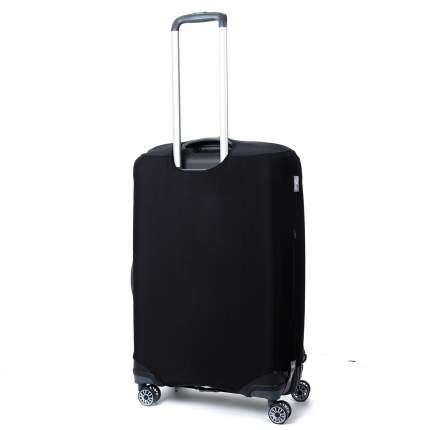 Чехол для чемодана Mettle Dark M