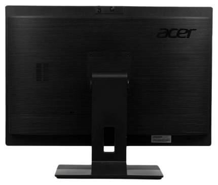 Моноблок Acer Veriton Z4810G DQ.VKQER.018