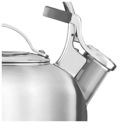 Чайник для плиты KitchenAid KTST20SBST 1.9 л