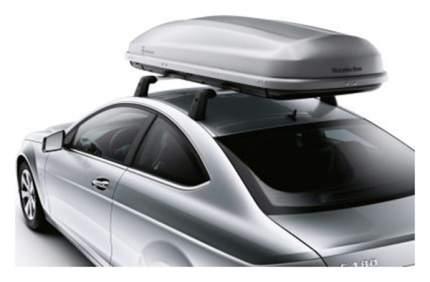 Бокс на крышу Mercedes-Benz Roof 400л A0008400100