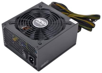 Блок питания компьютера Zalman ZM1000-GVM