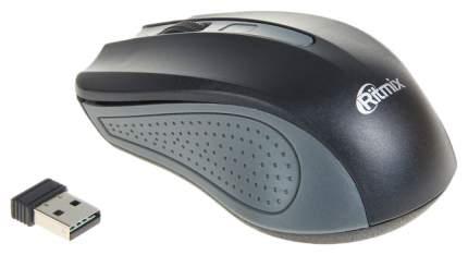 Беспроводная мышка Ritmix RMW-555 Black