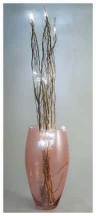 Световое дерево Feron Adalia 26876 75 см