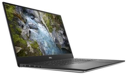 Ультрабук Dell XPS 15 9570-6658