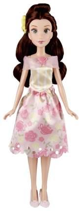 Кукла Disney Princess с двумя нарядами E0073Eu4