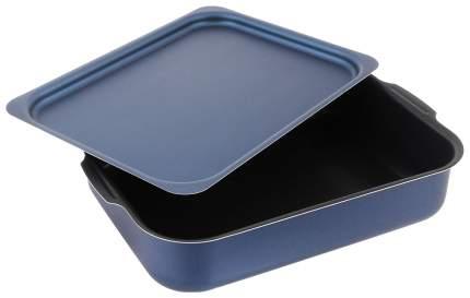 Форма для запекания Калитва 63302 Синий