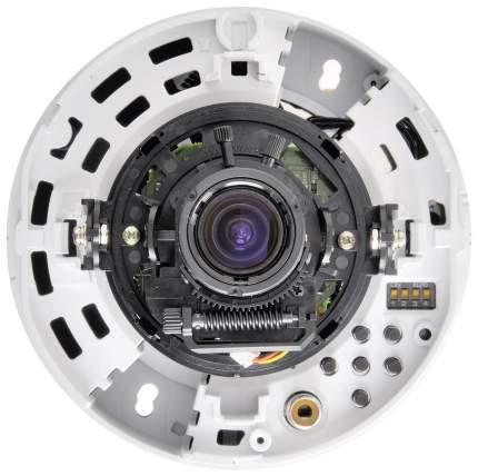IP-камера JVC TK-C2201E