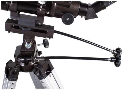 Телескоп Sky-Watcher 804AZ3