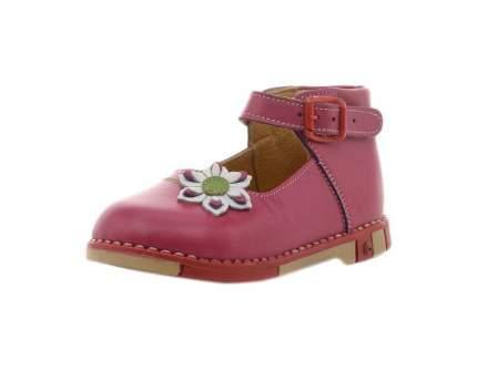 Туфли Таши Орто 211-20 20 размер