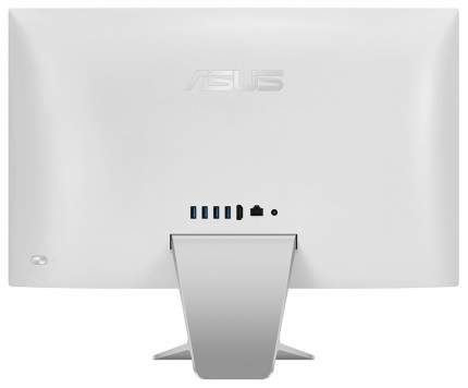 Моноблок ASUS Vivo V222GAK-WA013D 90PT0212-M02530