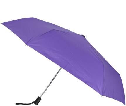 Зонт-автомат Labbra A3-05-LF051 фиолетовый