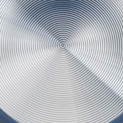 Сковорода Калитва Сатин 66180/661805 18 см