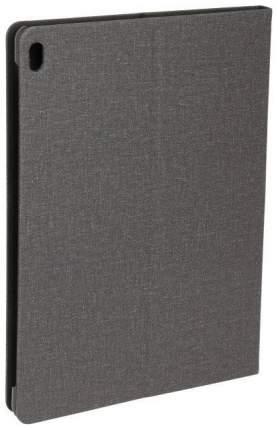 Чехол для планшетного компьютера Lenovo ZG38C02593