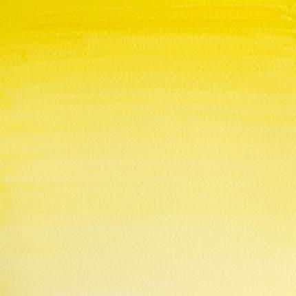 Акварель Winsor&Newton Cotman желтый лимон 21 мл