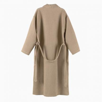 Банный халат Arya Barbra Цвет: Бежевый (L)