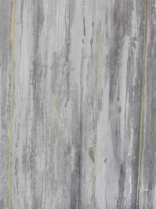 Штора для ванной BATH PLUS Nordic2 (grey)