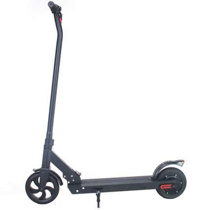 Электросамокат Iconbit Kick Scooter Delta Pro gray