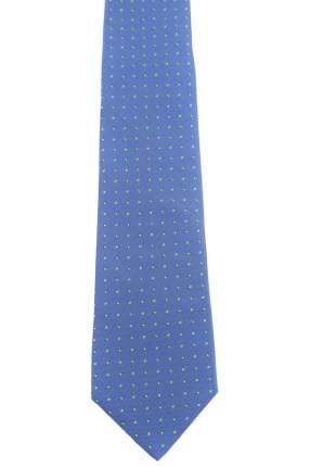 Галстук мужской PATRIKMAN 50974-7 голубой