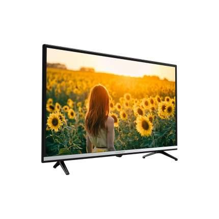 LED Телевизор HD Ready Harper 28R750T