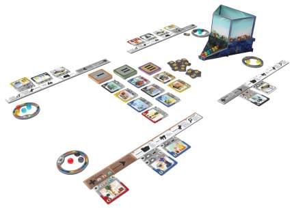 Настольная игра GAGA GAMES GG157 Прибамбасы (Gizmos)