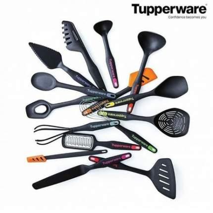 Силиконовый скребок Tupperware малый