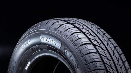 Шины Tigar Touring 175/65 R13 80T 133368