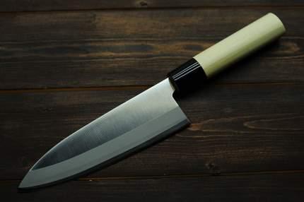 Нож кухонный Tojiro 16,5 см