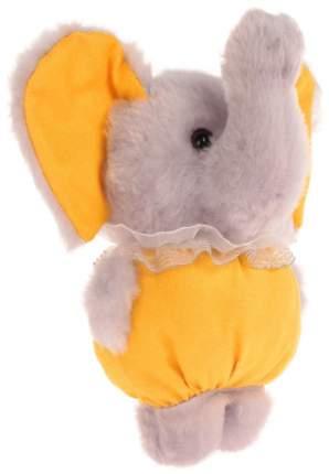 """Мягкая игрушка """"Слон Пончик"""", 25 см Радомир"""