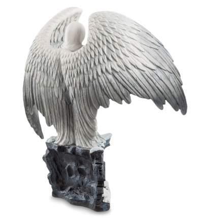 """Статуэтка """"Ангел-хранитель"""" (Л.Уильямс) Veronese"""