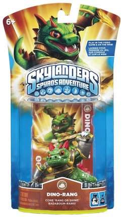 Фигурка Activision Skylanders Spyro's Adventure Dino-rang