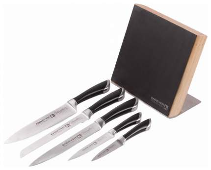 Набор ножей Endever Hamilton-014 6 шт