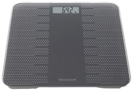 Весы напольные Medisana PS 430 40458