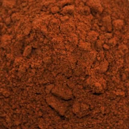 Натуральный песок для террариумов Lucky Reptile Sand Bedding, красный, 5 кг, 7,5 л