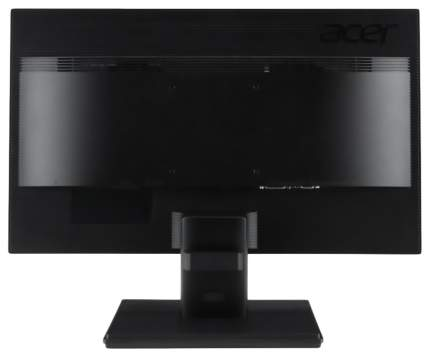 Монитор Acer V206HQL UM.IV6EE.006