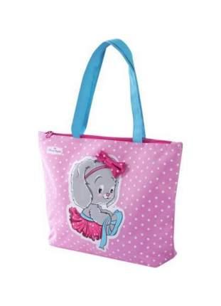 Детская сумка Mary Poppins Зайка 33x8х23