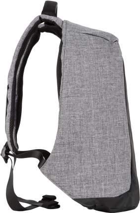 Рюкзак Polar П0052 11,3 л серый