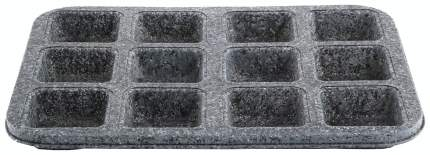 Форма для выпечки CS-kochsysteme Steinfurt CS065362 35х26,5 см