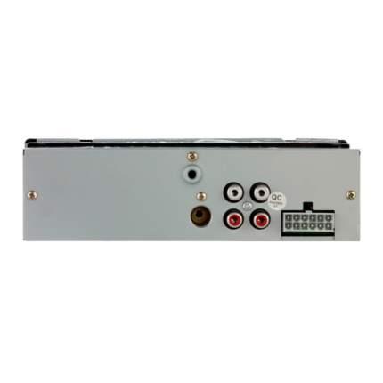 Автомобильная магнитола Soundmax SM-CCR3073F Black G