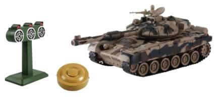 Радиоуправляемый танк Пламенный мотор Т-90 870347