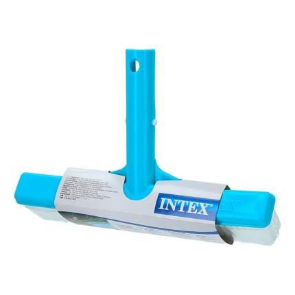 Щетка для чистки бассейна Intex 29052
