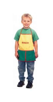Садовый фартук детский Klein Bosch 2708