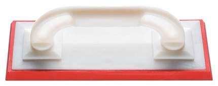 Терка Hardy для затирки, толстая резина