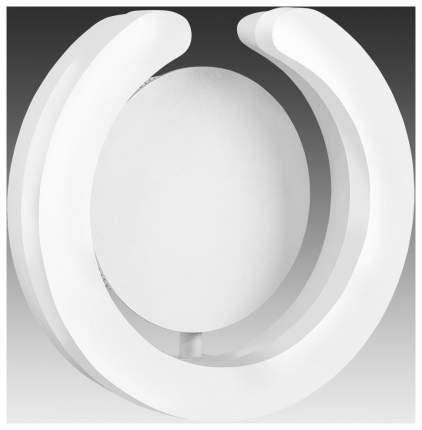 Настенный светильник Lightstar Unitario 763646