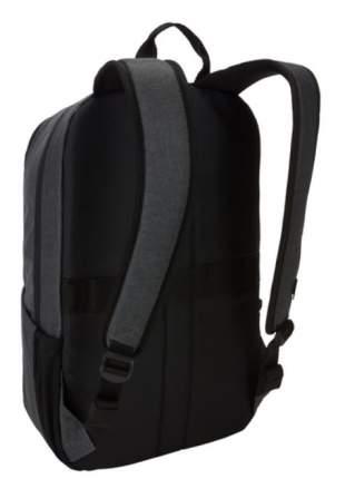 Сумка для ноутбука CaseLogic ERABP-116 Obsidian