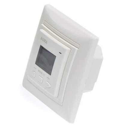 Терморегулятор для теплых полов Aura Technology LTC 070